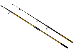 Captain - 1695 Captain Orion Surf Kamışı 435 Cm 250 Gr